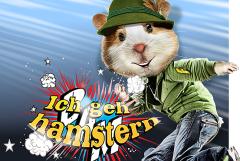 Strom sparen, Hamstern, Sofortzahler Rabatt
